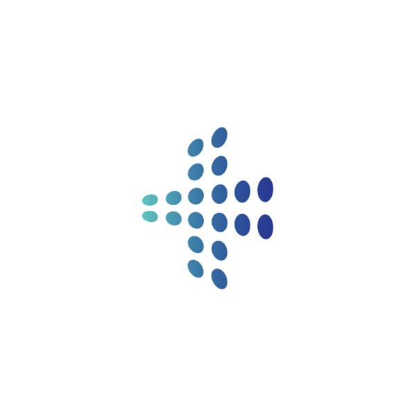 Fujistu 2YR Exchange Warranty